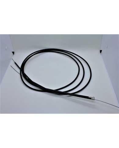 Câbles de freins - SpeedWay 4