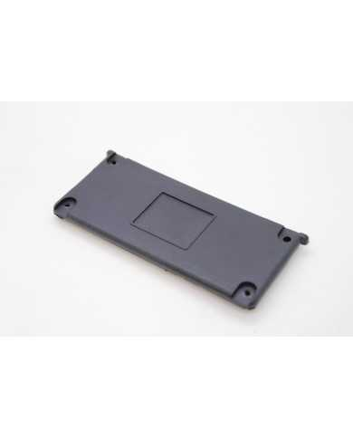 Cache Batterie - Speedway Mini 4