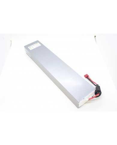 Batterie Lithium 33V 8.5Ah