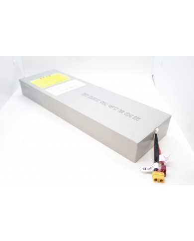 Batterie SpeedWay Mini 4 - nouvelle génération