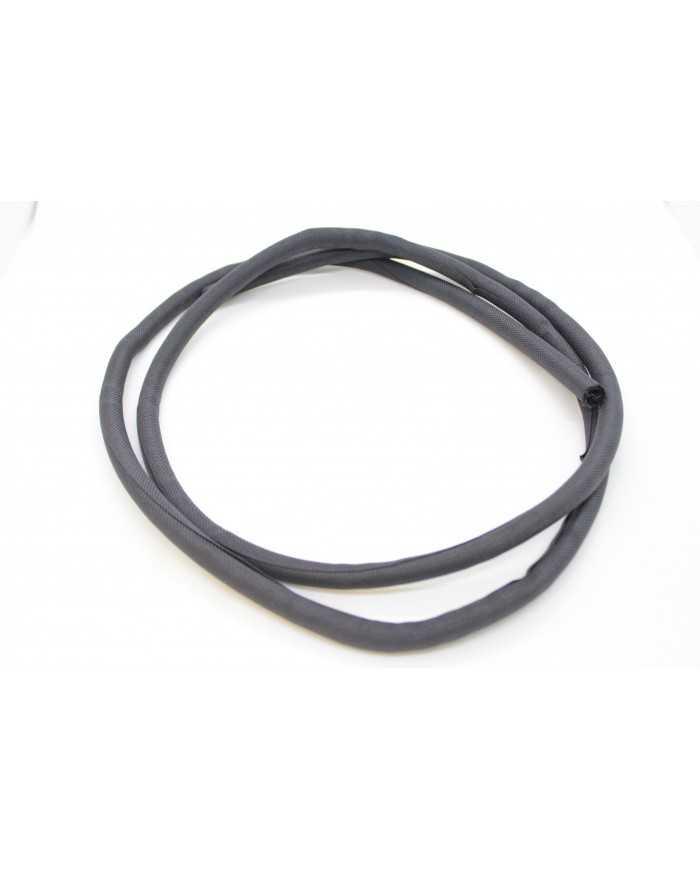 Gaine protection câble Minimotors