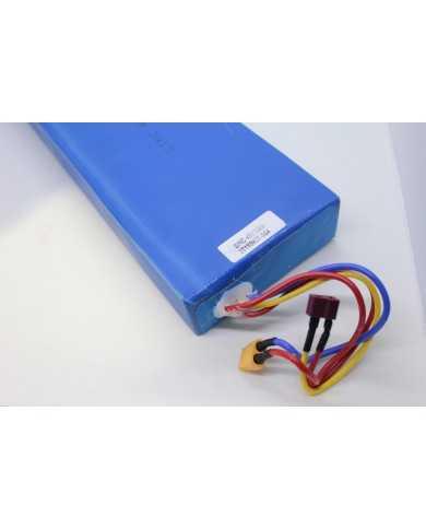 Batterie - SW Mini 4 - 48V 13AH