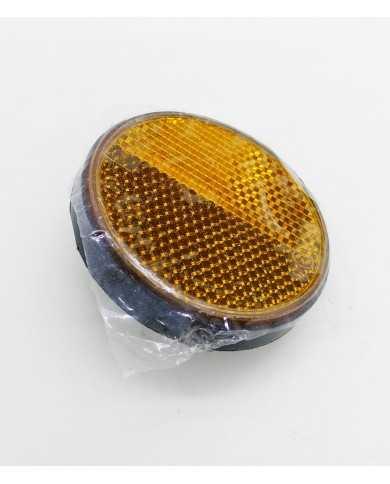 Reflecteur Orange E-Rex