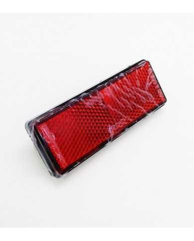 Reflecteur Rouge E-Rex