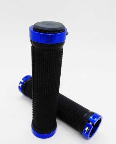 Poignée Grip Couleur Minimotors
