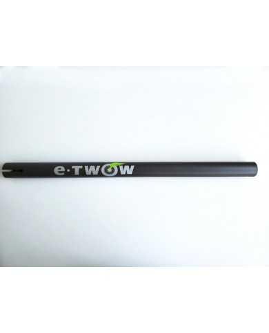 Tube potence Etwow GT 2020