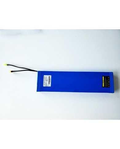 Batterie MTS K800 48V 13Ah