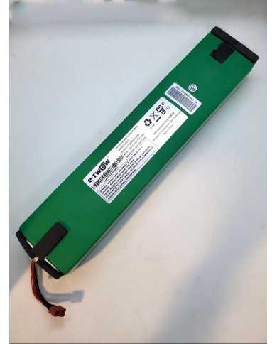 Batterie Lithium 36V 8,7Ah