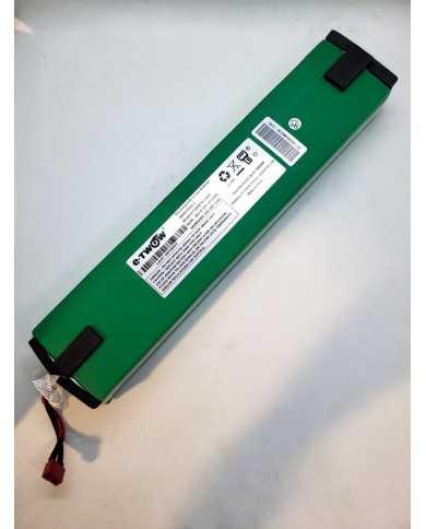 Batterie Lithium 36V 10.5Ah