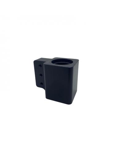 Support tube de direction Dualtron Mini