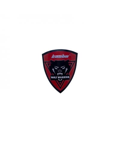 Logo Kaabo Wolf
