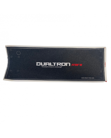 Grip Dualtron Mini