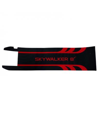 Grip deck Kaabo Skywalker 8