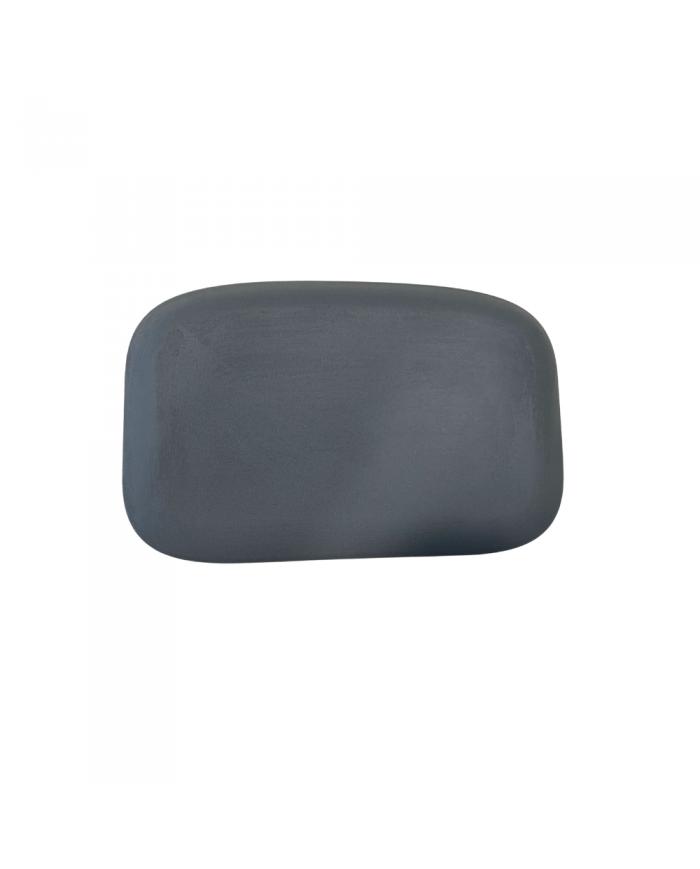 Pad latéral (large) Mten 3