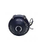 Moteur - Minimotors