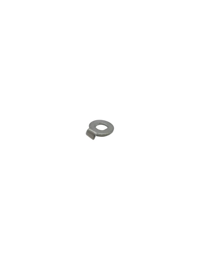 Rondelles anti-retour (moteur) Minimotors