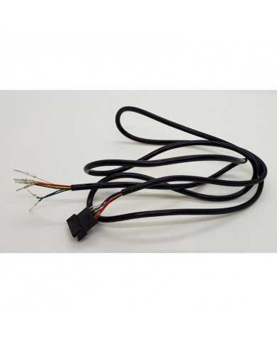 Câble UBHI Display 1ere génération